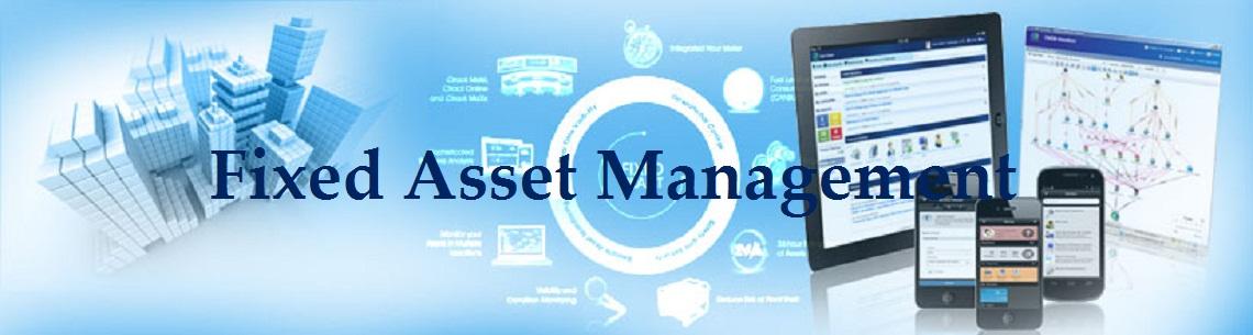 fixed-asset-management