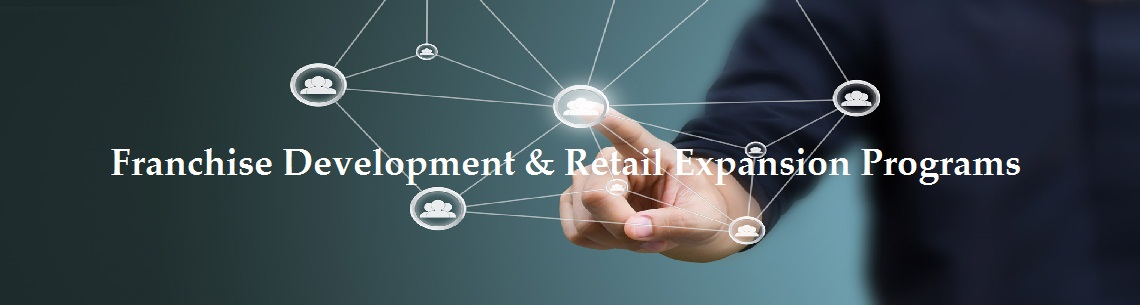 franchise-development-retail-expansion-programs