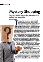 india-food-service-article-on-mystery-shopping-by-kapil-malhotra