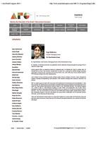 kapil-malhotra-asian-retail-congress