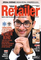 mr-kapil-malhotra-total-solutions-group-coverage-in-retailer-magazine