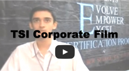 TSI Corporate Film